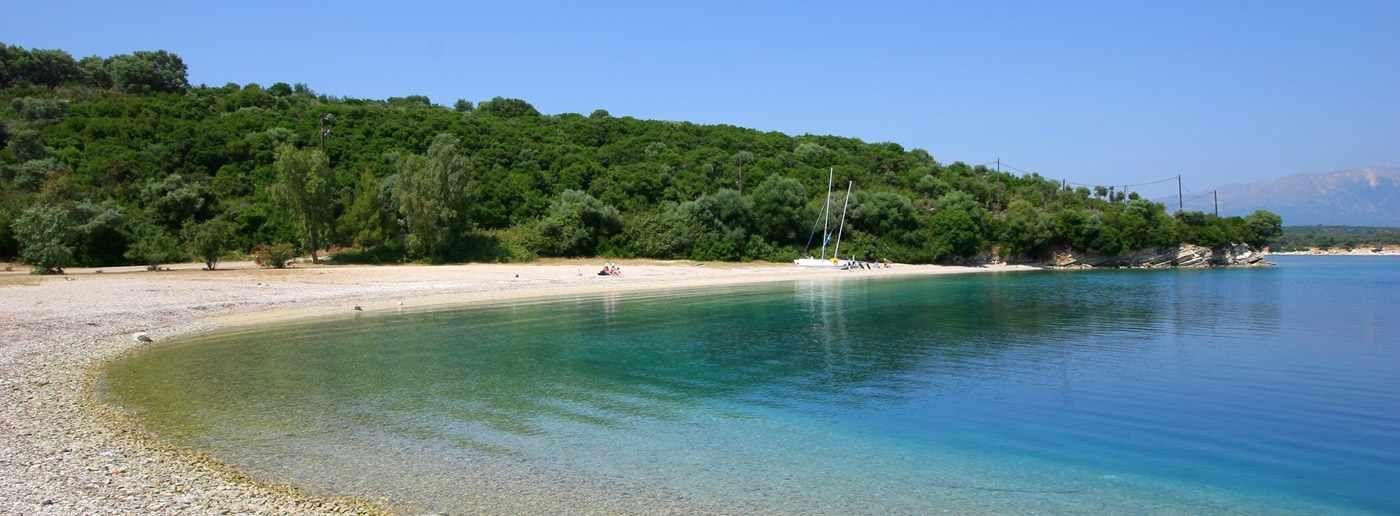fanari beach boat rental